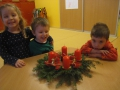 edin_advent (16)