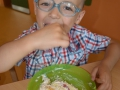 EDIN Davídkovy narozeniny (10)