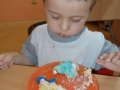 EDIN Davídkovy narozeniny (13)