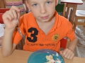 EDIN Davídkovy narozeniny (20)