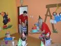 EDIN Davídkovy narozeniny (3)