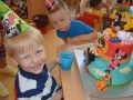 EDIN Davídkovy narozeniny (6)