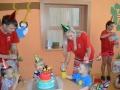 EDIN Davídkovy narozeniny (7)