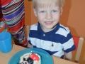 EDIN Davídkovy narozeniny (8)