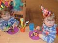 edin_elinka_narozeniny (12)