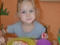 EDIN Evelynka narozeniny (8)