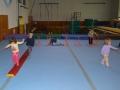 edin_gymnastika (16)