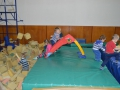 edin_gymnastika (13)