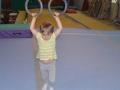 edin_gymnastika (26)