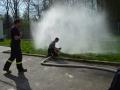 edin_hasiči (14)