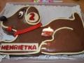 edin_henrietka_narozeniny (0)