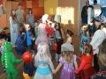 edin_karneval (4)