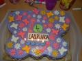 edin_Laurinka_narozeniny (0)