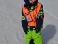 edin_lyžování (18)