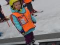 edin_lyžování (36)