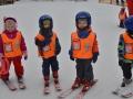 edin_lyžování (39)