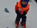 edin_lyžování (42)