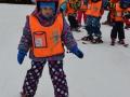 edin_lyžování (43)