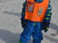 edin_lyžování (5)