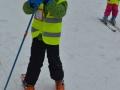edin_lyžování (52)