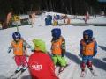 edin_lyžování (66)