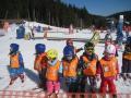 edin_lyžování (67)