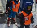edin_lyžování (7)