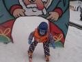 edin_lyžování (77)