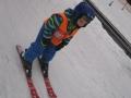 edin_lyžování (78)