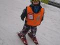 edin_lyžování (79)