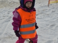 edin_lyzovani (4)