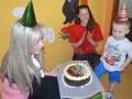 edin_macík_narozeniny (3)