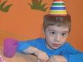 edin_Matyasek_narozeniny (15)