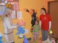 edin_michalka_narozeniny (2)