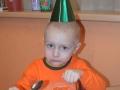 edin_michalka_narozeniny (20)