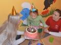 edin_michalka_narozeniny (3)
