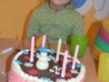 edin_michalka_narozeniny (9)