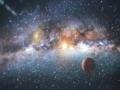 edin_planetarium (15)