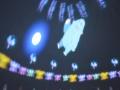 edin_planetarium (6)