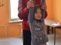 edin_gymnastika (5)