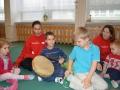 edin_muzikoterapie (8)