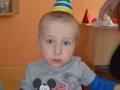 edin_viky_narozeniny_Viky (5)