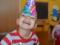 edin_viky_narozeniny_Viky (6)