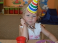 EDIN Ondrášek narozeniny (11)