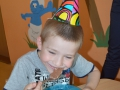 EDIN Ondrášek narozeniny (29)