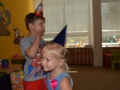 EDIN Ondrášek narozeniny (34)