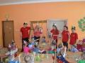 EDIN Ondrášek narozeniny (6)