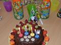 edin petrikovy narozeniny (1)