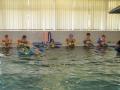 edin_plavání_3.lekce (26)