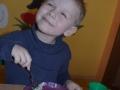 edin_šimonek_narozeniny (12)